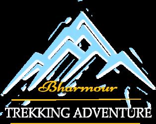 BharmourTrekking